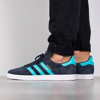 Men's shoes sneakers adidas Originals Gazelle BB5256