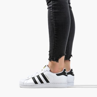 women 39 s shoes sneakers adidas originals superstar s75873. Black Bedroom Furniture Sets. Home Design Ideas