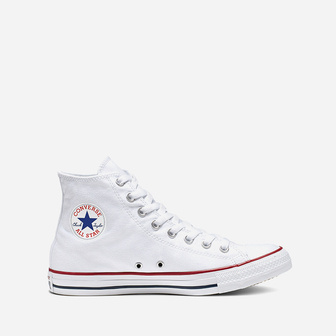 SNEAKER SHOES CONVERSE ALL STAR HI - M7650