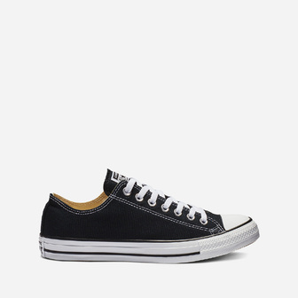 SNEAKER SHOES CONVERSE ALL STAR M9166