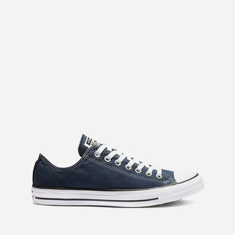 SNEAKER SHOES CONVERSE ALL STAR M9697 -10%