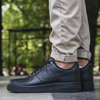 SNEAKER SHOES NIKE AIR FORCE 1 315122 001