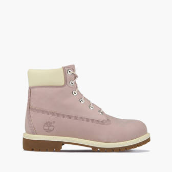 Women's Shoes Timberland 6-IN Premium Waterproof Boot 34992