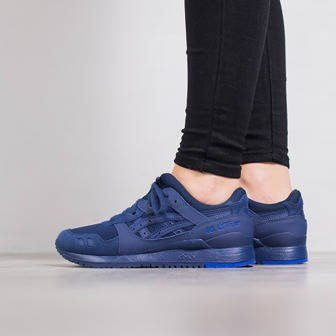 Women's Shoes sneakers Asics Gel-Lyte III H7N3N 4949