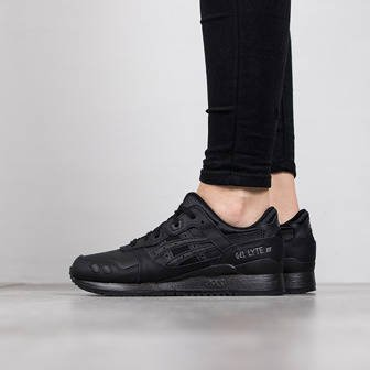Women's Shoes sneakers Asics Gel Lyte III HL6A2 9090