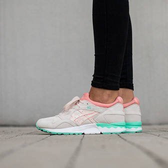 Women's Shoes sneakers Asics Gel Lyte V H6R9L 2121