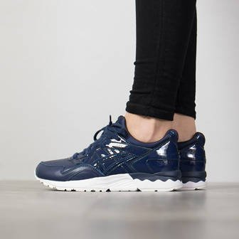 Women's Shoes sneakers Asics Gel-Lyte V H731Y 4949