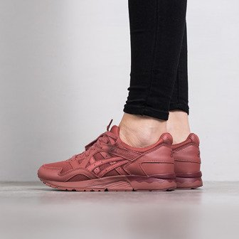 Women's Shoes sneakers Asics Gel-Lyte V H7N2L 2727
