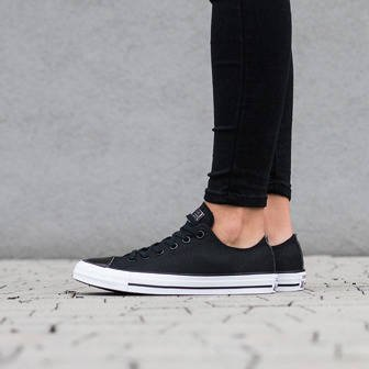 Women's Shoes sneakers Converse Chuck Taylor All Star 553307C