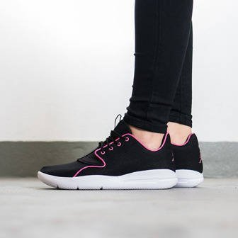 Women's Shoes sneakers Jordan Eclipse GG 724356 029