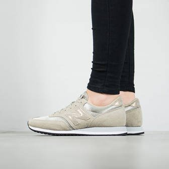 Women's Shoes sneakers New Balance CW620FMB