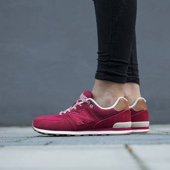 Women's Shoes sneakers New Balance KL574NJG