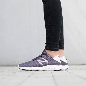 Women's Shoes sneakers New Balance WCOASGP2