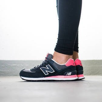 Women's Shoes sneakers New Balance WL574CPL