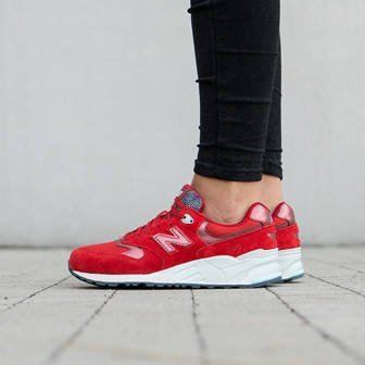 Women's Shoes sneakers New Balance WL999CEB