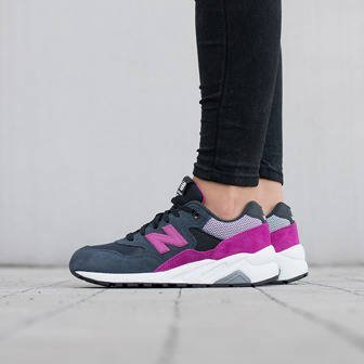 Women's Shoes sneakers New Balance WRT580KG