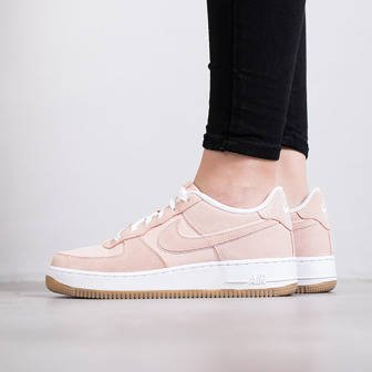 Women's Shoes sneakers Nike Air Force 1 (GS) 596728 800