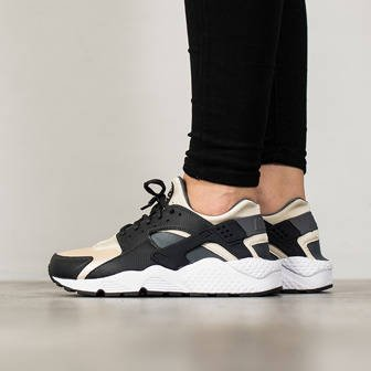 Women's Shoes sneakers Nike Air Huarache Run 634835 019