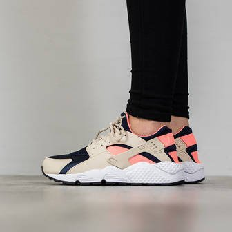 Women's Shoes sneakers Nike Air Huarache Run 634835 111