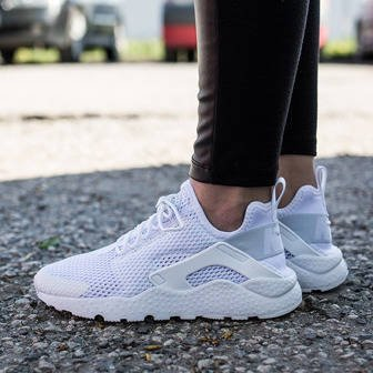 Air Huarache Run Ultra - Sneakers