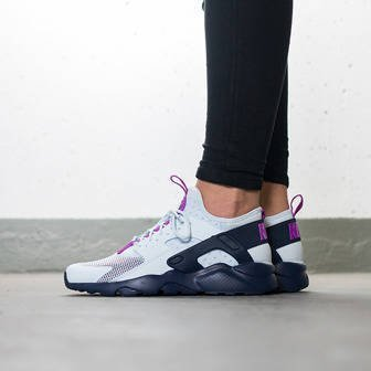 Women's Shoes sneakers Nike Air Huarache Run Ultra Gs 847568 400