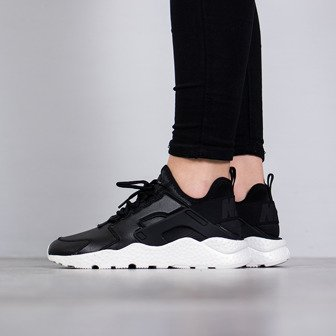 Women's Shoes sneakers Nike Air Huarache Run Ultra SI 881100 001