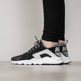Women's Shoes sneakers Nike Air Huarache Run Ultra Se 859516 002