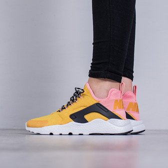 Women's Shoes sneakers Nike Air Huarache Run Ultra Se 859516 700