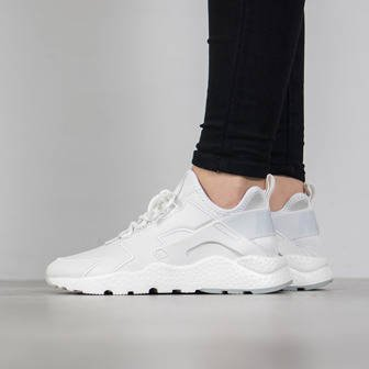 Women's Shoes sneakers Nike Air Huarache Run Ultra Si 881100 101
