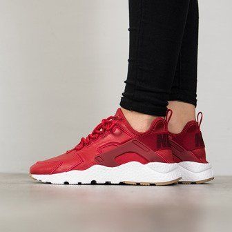 Women's Shoes sneakers Nike Air Huarache Run Ultra Si 881100 600