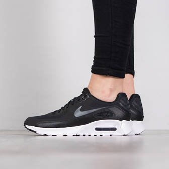 Women's Shoes sneakers Nike Air Max 90 Ultra 2.0 881106 002