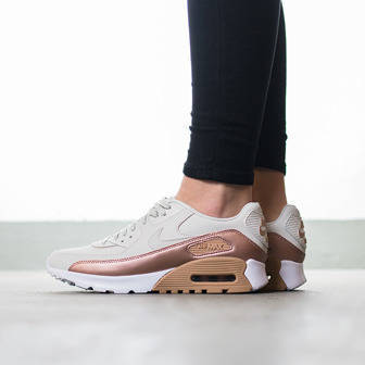 Women's Shoes sneakers Nike Air Max 90 Ultra SE 859523 001