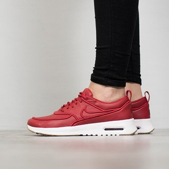 Women's Shoes sneakers Nike Air Max Thea Ultra SI 881119 600