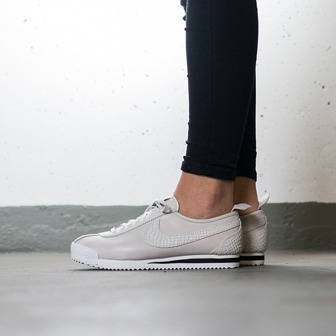 Women's Shoes sneakers Nike Cortez '72 847126 003