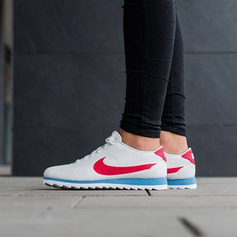 Women's Shoes sneakers Nike Cortez Ultra Moire 844893 106