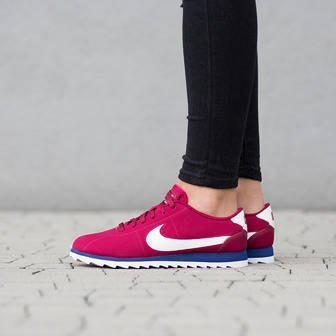 Women's Shoes sneakers Nike Cortez Ultra Moire 844893 600