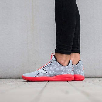 Women's Shoes sneakers Nike Jordan Eclipse Bg 724042 006