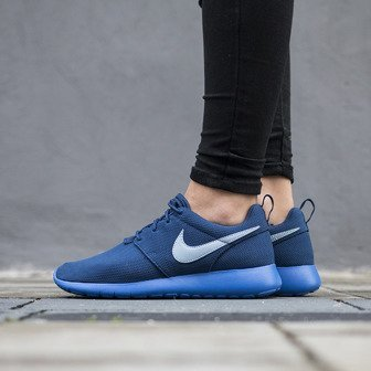 Women's Shoes sneakers Nike Roshe One 599728 419
