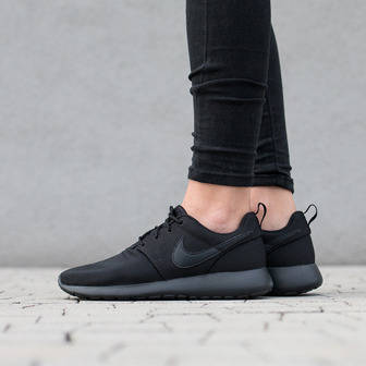 Women's Shoes sneakers Nike Roshe One (GS) 599728 031