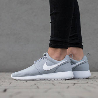 Women's Shoes sneakers Nike Roshe One (GS) 599728 033