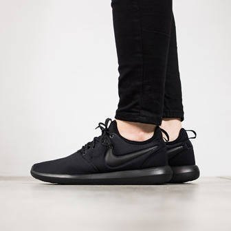 Women's Shoes sneakers Nike Roshe Two (GS) 844653 001