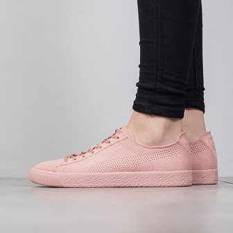 Women's Shoes sneakers Puma X Stampd Clyde 362736 04