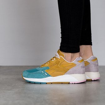 Women's Shoes sneakers Reebok Bolton x Face Stockholm BD2722