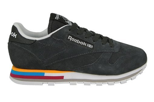 Women's Shoes sneakers Reebok Classic Leather Bread And Butter V69199