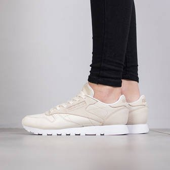 Women's Shoes sneakers Reebok Classic Leather Sea You Later BD3105