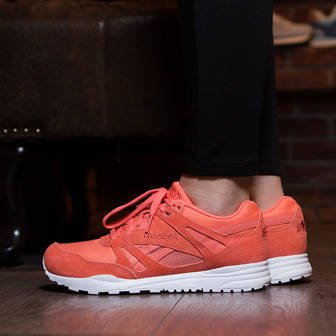 Women's Shoes sneakers Reebok Ventilator Summer V70781