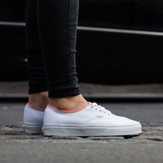 Women's Shoes sneakers Vans Authentic 3B9IHS