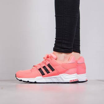 Women's Shoes sneakers adidas Equipment Support BB0262