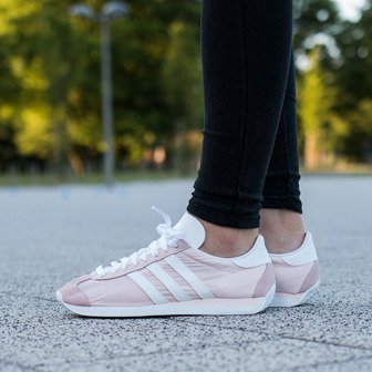Women's Shoes sneakers adidas Originals Country OG S32200