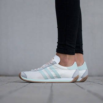 Women's Shoes sneakers adidas Originals Country OG S32202